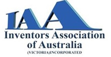 Member Inventors Association of Australia