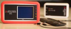 PLLM_Touch Control Unit
