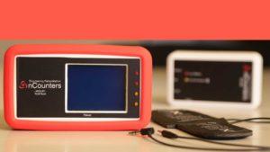 portable_limb_monitor_touch_screen1