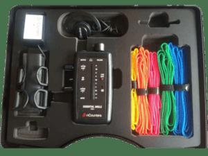 Essential Angle Biofeedback Sensor