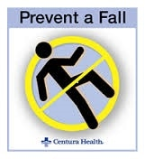 Biofeedback help with falls prevention