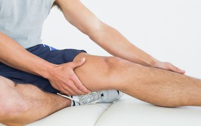 Top 5 Tips for Preventing Knee Hyperextension