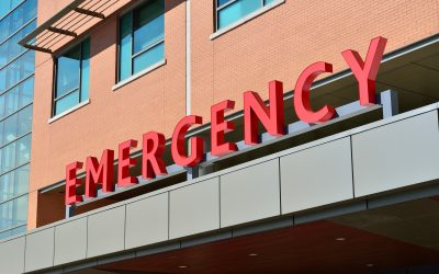 Traumatic Brain Injury in Vehicle Accidents